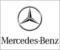 MERCEDES BENZ ROMANIA